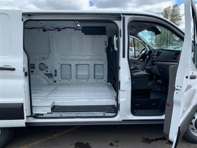 2020 Transit 250 Low Roof RWD, Empty Cargo Van #F37394 - photo 13