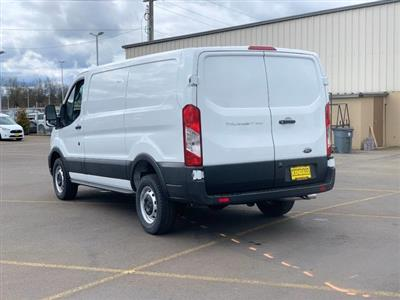 2020 Transit 250 Low Roof RWD, Empty Cargo Van #F37394 - photo 8