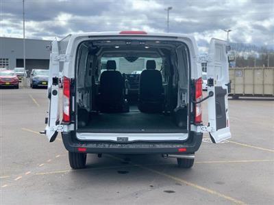2020 Ford Transit 250 Low Roof RWD, Empty Cargo Van #F37403 - photo 2