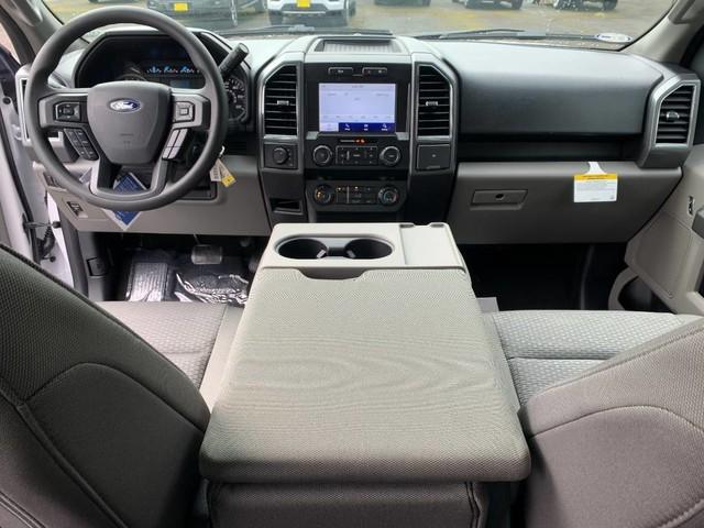 2020 Ford F-150 SuperCrew Cab 4x4, Pickup #F37416 - photo 13