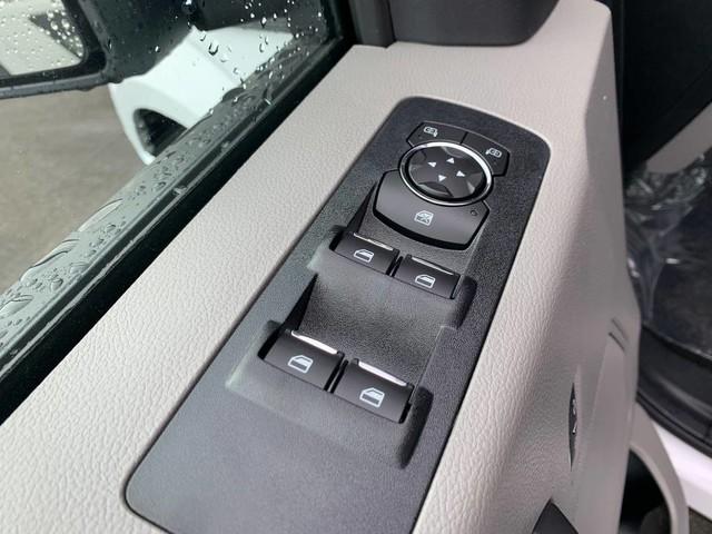 2020 Ford F-150 SuperCrew Cab 4x4, Pickup #F37416 - photo 15