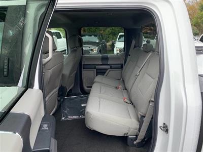 2020 Ford F-150 SuperCrew Cab 4x4, Pickup #F37416 - photo 17