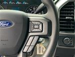 2020 Ford F-150 SuperCrew Cab 4x4, Pickup #F37416 - photo 11