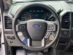 2020 Ford F-150 SuperCrew Cab 4x4, Pickup #F37416 - photo 9