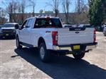 2020 Ford F-350 Crew Cab 4x4, Pickup #F37422 - photo 2