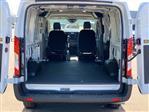 2020 Ford Transit 250 Low Roof RWD, Empty Cargo Van #F37426 - photo 2