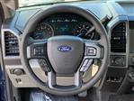 2020 Ford F-150 Super Cab 4x4, Pickup #F37433 - photo 9