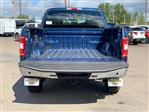 2020 Ford F-150 Super Cab 4x4, Pickup #F37433 - photo 18