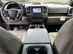 2020 F-150 SuperCrew Cab 4x4, Pickup #F37434 - photo 14