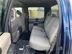 2020 F-150 SuperCrew Cab 4x4, Pickup #F37434 - photo 18
