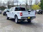 2020 Ford F-150 SuperCrew Cab 4x4, Pickup #F37445 - photo 1