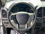 2020 Ford F-150 SuperCrew Cab 4x4, Pickup #F37445 - photo 8