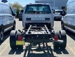 2020 Ford F-550 Super Cab DRW 4x4, Cab Chassis #F37452 - photo 6