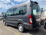 2020 Transit 350 Med Roof AWD, Passenger Wagon #F37453 - photo 2
