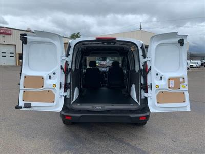 2020 Ford Transit Connect FWD, Empty Cargo Van #F37463 - photo 19