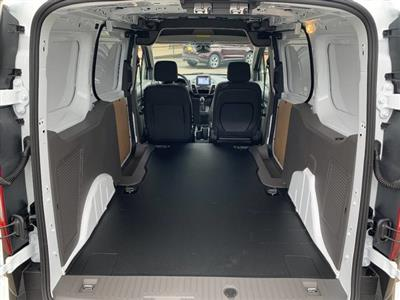 2020 Ford Transit Connect FWD, Empty Cargo Van #F37463 - photo 2