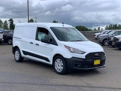 2020 Ford Transit Connect FWD, Empty Cargo Van #F37463 - photo 4