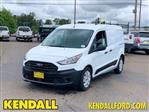 2020 Ford Transit Connect FWD, Empty Cargo Van #F37463 - photo 1