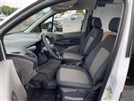2020 Ford Transit Connect FWD, Empty Cargo Van #F37463 - photo 17