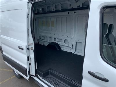 2020 Transit 350 High Roof RWD, Empty Cargo Van #F37473 - photo 13
