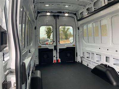2020 Transit 350 High Roof RWD, Empty Cargo Van #F37473 - photo 14