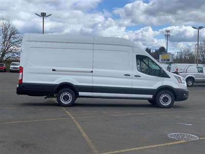 2020 Transit 350 High Roof RWD, Empty Cargo Van #F37473 - photo 5