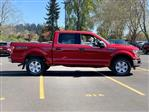 2020 Ford F-150 SuperCrew Cab 4x4, Pickup #F37488 - photo 4