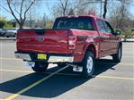 2020 Ford F-150 SuperCrew Cab 4x4, Pickup #F37488 - photo 5