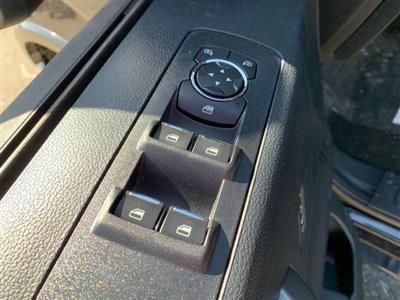 2020 Ford F-150 SuperCrew Cab 4x4, Pickup #F37490 - photo 14