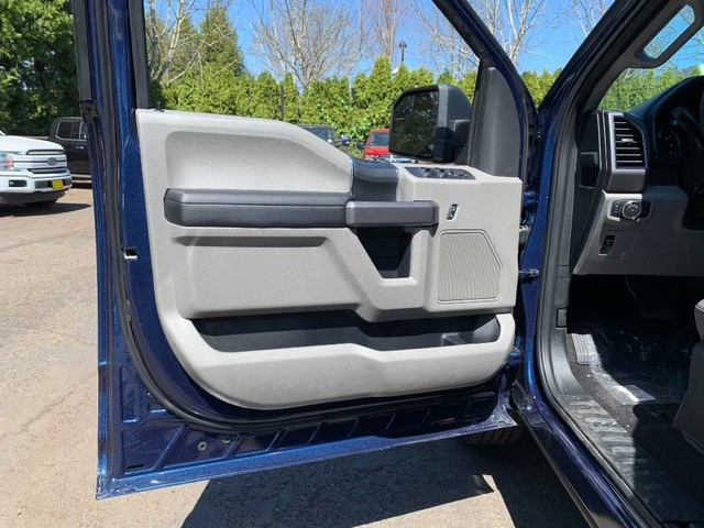 2020 Ford F-150 SuperCrew Cab 4x4, Pickup #F37492 - photo 13