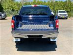 2020 Ford F-150 SuperCrew Cab 4x4, Pickup #F37492 - photo 17