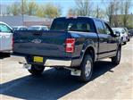 2020 Ford F-150 SuperCrew Cab 4x4, Pickup #F37492 - photo 5