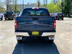 2020 Ford F-150 SuperCrew Cab 4x4, Pickup #F37492 - photo 6