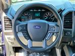 2020 Ford F-150 SuperCrew Cab 4x4, Pickup #F37492 - photo 8