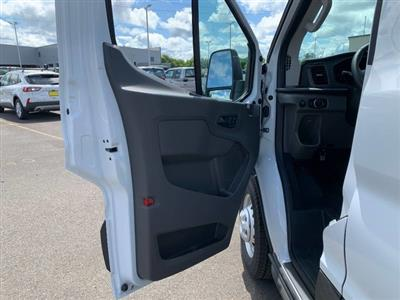 2020 Ford Transit 150 Low Roof AWD, Empty Cargo Van #F37525 - photo 14