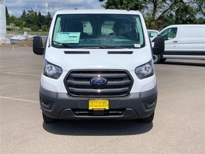 2020 Ford Transit 150 Low Roof AWD, Empty Cargo Van #F37525 - photo 3
