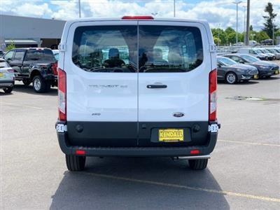 2020 Ford Transit 150 Low Roof AWD, Empty Cargo Van #F37525 - photo 7