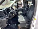 2020 Ford Transit 150 Low Roof AWD, Empty Cargo Van #F37525 - photo 16