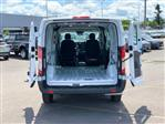 2020 Ford Transit 150 Low Roof AWD, Empty Cargo Van #F37525 - photo 2