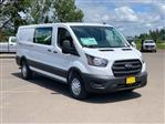 2020 Ford Transit 150 Low Roof AWD, Empty Cargo Van #F37525 - photo 4