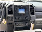 2020 F-550 Crew Cab DRW 4x4, Knapheide Platform Body #F37560 - photo 12