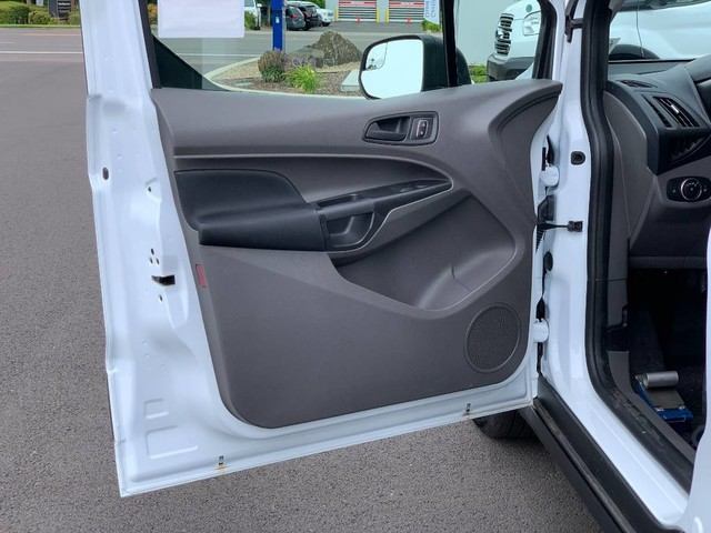 2020 Ford Transit Connect FWD, Empty Cargo Van #F37561 - photo 14