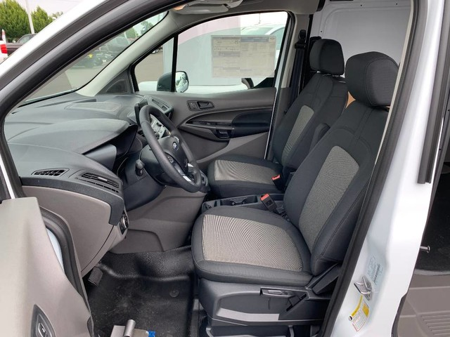 2020 Ford Transit Connect FWD, Empty Cargo Van #F37561 - photo 16