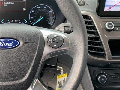 2020 Ford Transit Connect FWD, Empty Cargo Van #F37561 - photo 11