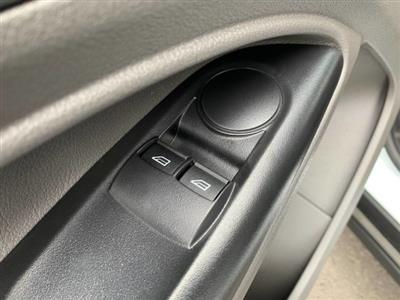2020 Ford Transit Connect FWD, Empty Cargo Van #F37561 - photo 15