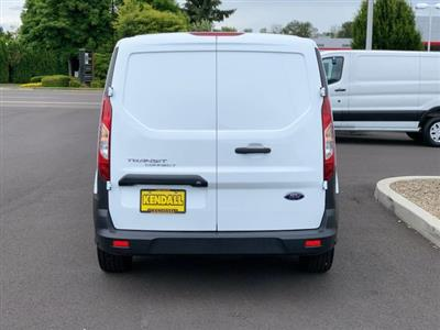2020 Ford Transit Connect FWD, Empty Cargo Van #F37561 - photo 6
