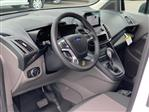 2020 Ford Transit Connect FWD, Empty Cargo Van #F37561 - photo 8