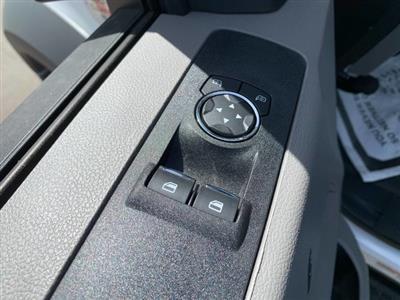 2020 Ford F-550 Regular Cab DRW 4x4, Knapheide Value-Master X Platform Body #F37577 - photo 14