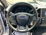 2020 Ford F-550 Regular Cab DRW 4x4, Knapheide Value-Master X Platform Body #F37577 - photo 9