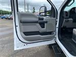 2019 Ford F-450 Crew Cab DRW 4x4, Knapheide Value-Master X Platform Body #F37582 - photo 14